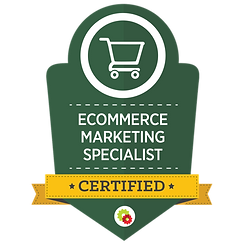 ECommerce Marketing Specialist.png