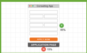 Application Forms.PNG