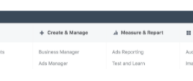 How to manage user roles for Facebook Assets (Ad Accounts, Pages, Pixels, etc)
