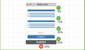 Multipath Surveys.PNG