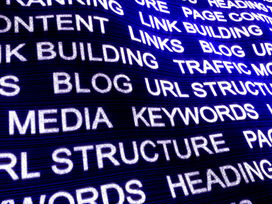Launching a Guest-Blogging Link-Building Campaign