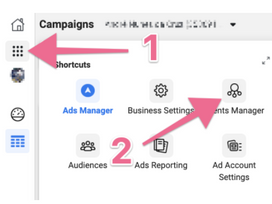 Creating a Cart-Abandonment Remarketing Campaign Using Facebook Ads