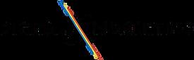 DigitalxMarketing_logo-removebg-preview.png