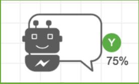 FB Messenger Bots.PNG