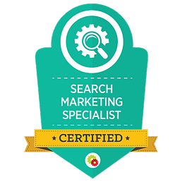 Search Marketing Specialist.png