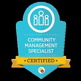 Community Management Specialist.png