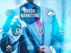 Train your team with thelatestdigital marketing skills.