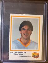 Dan Frawley (Anishnabeg)