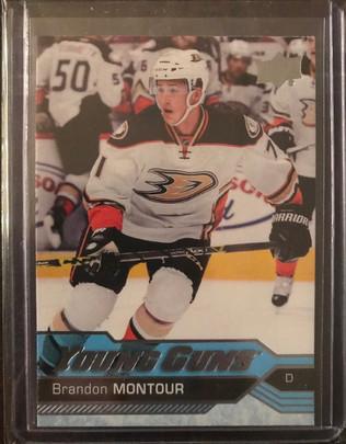 Brandon Montour (Six Nations)