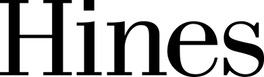 Hines-Black-Logo-PNG.png