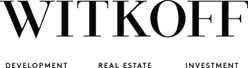 Witkoff_Logo.png
