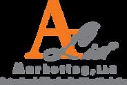 A-List Logo CBMEP_424.png