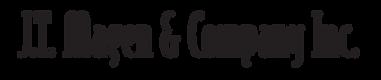 JTM-Logo_black-title.png