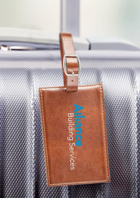 G525_luggage_ls.jpg