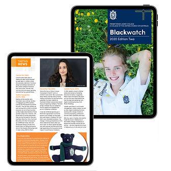 Blackwatch Social Promo.jpg