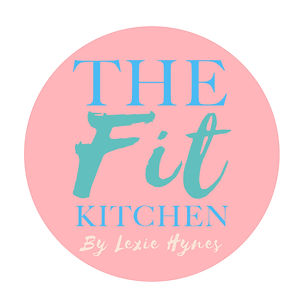 The Fit Kitchen Logo.jpg