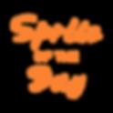SOTD Logo.png