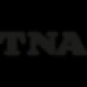 TNA.png