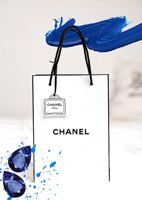 Chanel Shop 2