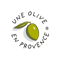 Une Olive.png