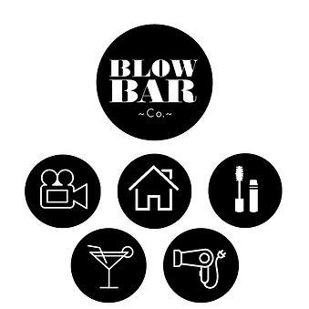 Blow Bar Co Branding Overview.jpg