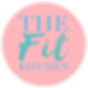 The Fit Kitchen Final Logo (circle).png
