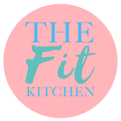 The Fit Kitchen Final Logo (circle).png