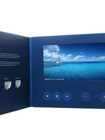 pl3711844-4_3_marketing_video_invitation_card_digital_video_brochure_with_rechargeable_battery.jpg