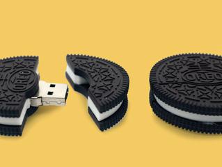 맞춤제작 USB메모리
