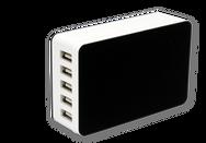 USB 멀티 충전기