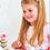 Thumbnail: Cupcakes en bois