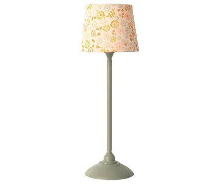 lampadaire Maileg