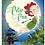 Thumbnail: Livre Peter pan