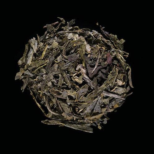 LOVE TEA* - Boite 20 Infusettes