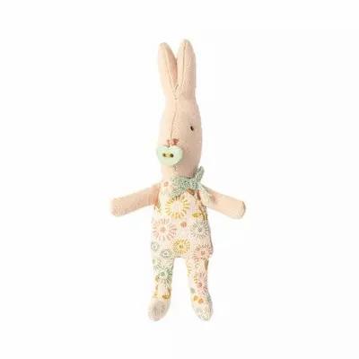 Rabbit girl Maileg