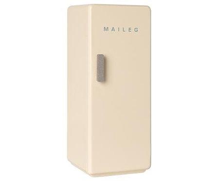 Maileg FRIGO  MINIATURE métal