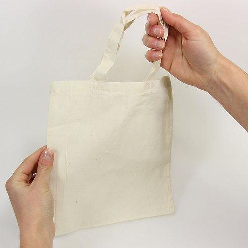 Petit Tot Bag