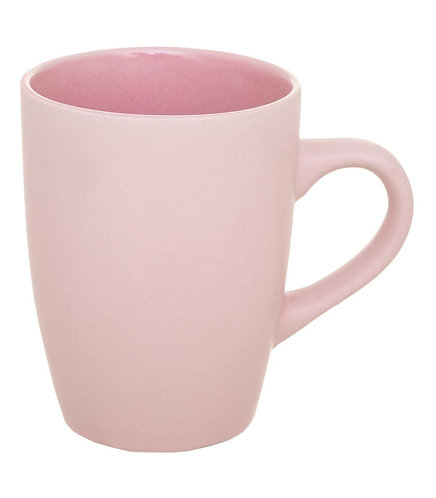 Mug hestia 30 cl Rose