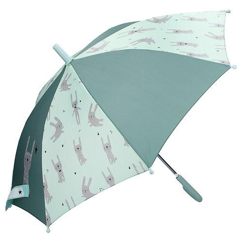 Parapluie enfant Mint par Kidzroom