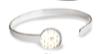 Bracelet Les Parisiennes® Fin Argent 925 - Bim