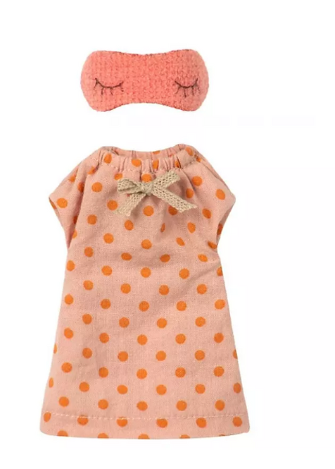 Maileg Pyjama pour maman souris