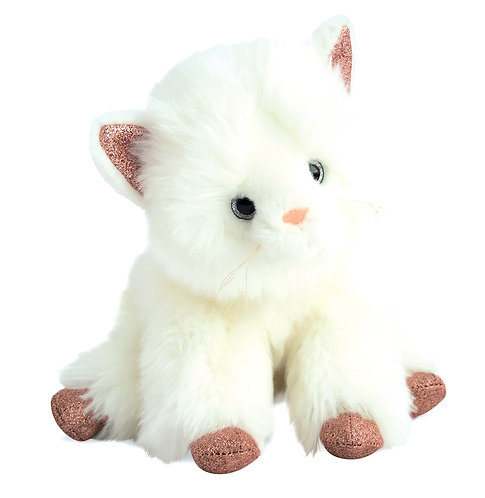 Chat PM 25cm