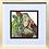Thumbnail: Les perroquets