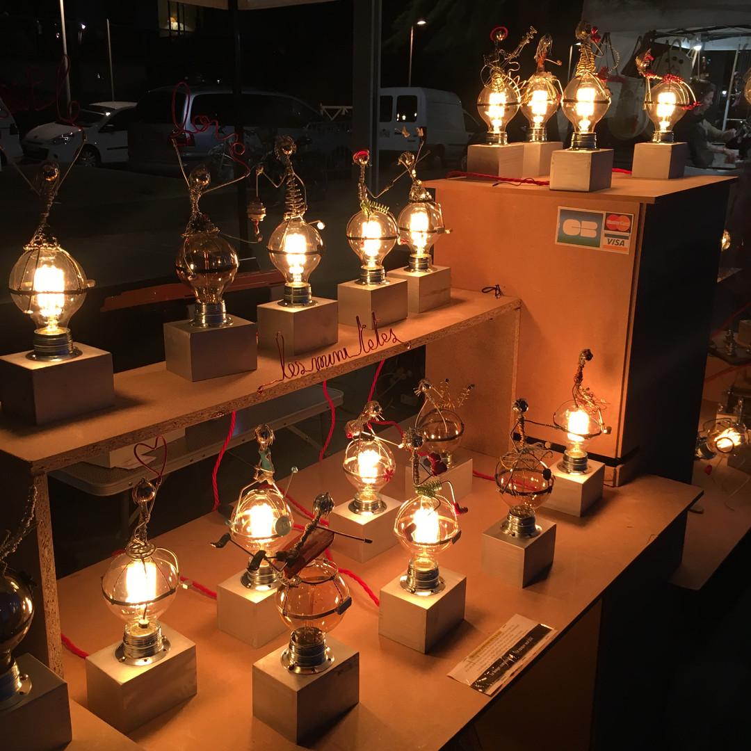 EXPO Front de Mer Arcachon