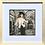 Thumbnail: Galerie des tuileries