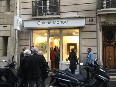 Galerie Monod