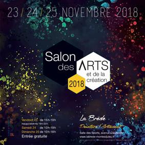 Affiche Salon des Arts pdf.jpg