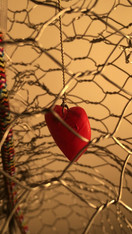 Coeur qui balance...