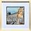 Thumbnail: Le louvre