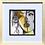 Thumbnail: La charmeuse